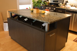CustomKitchenCabinets1