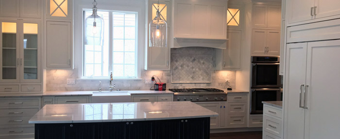 customkitchencabinetswhite